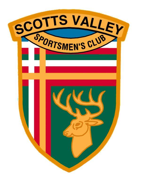 scotts valley sportsmen s club inc home